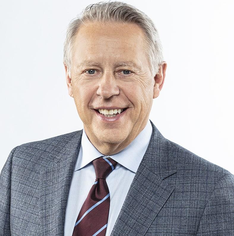 Jean-Maurice Vézina