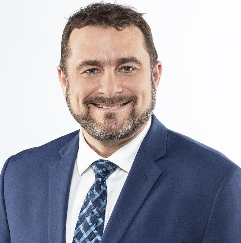 Jean-Pierre Bétie
