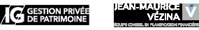 logo-jmv-header