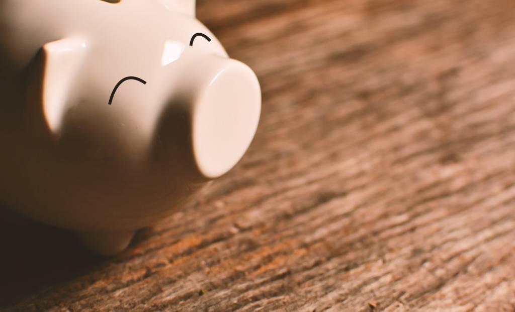 Quoi faire de votre remboursement d'impôt cette année?