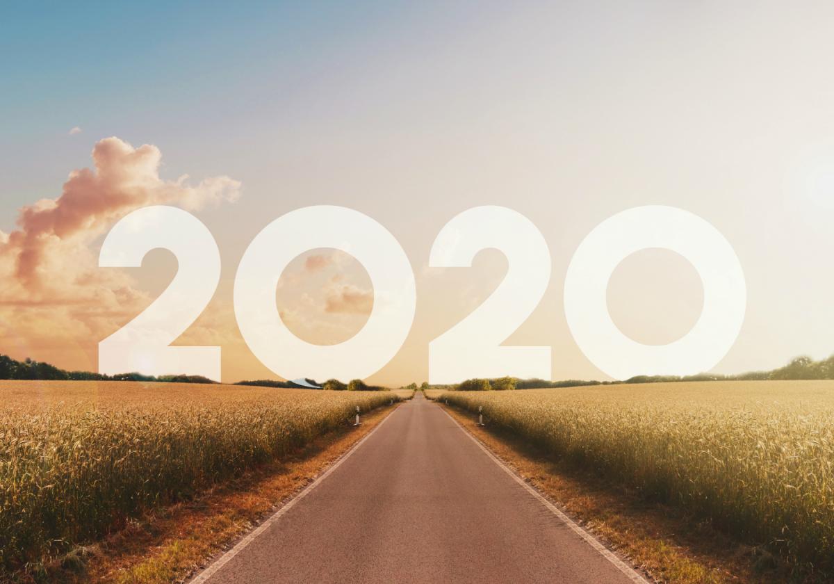 Revue dans les médias de l'année 2020 de l'équipe Jean-Maurice Vézina